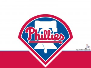 Go Phillies!!