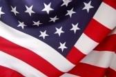 7605198-american-flag