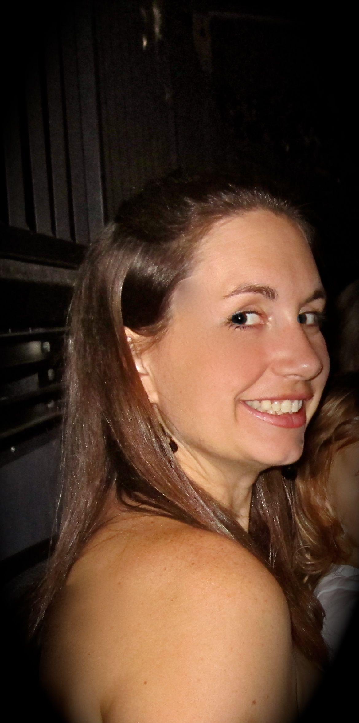 Author, Kb Lever