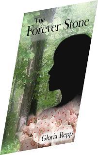 Book Cover Gloria Repp