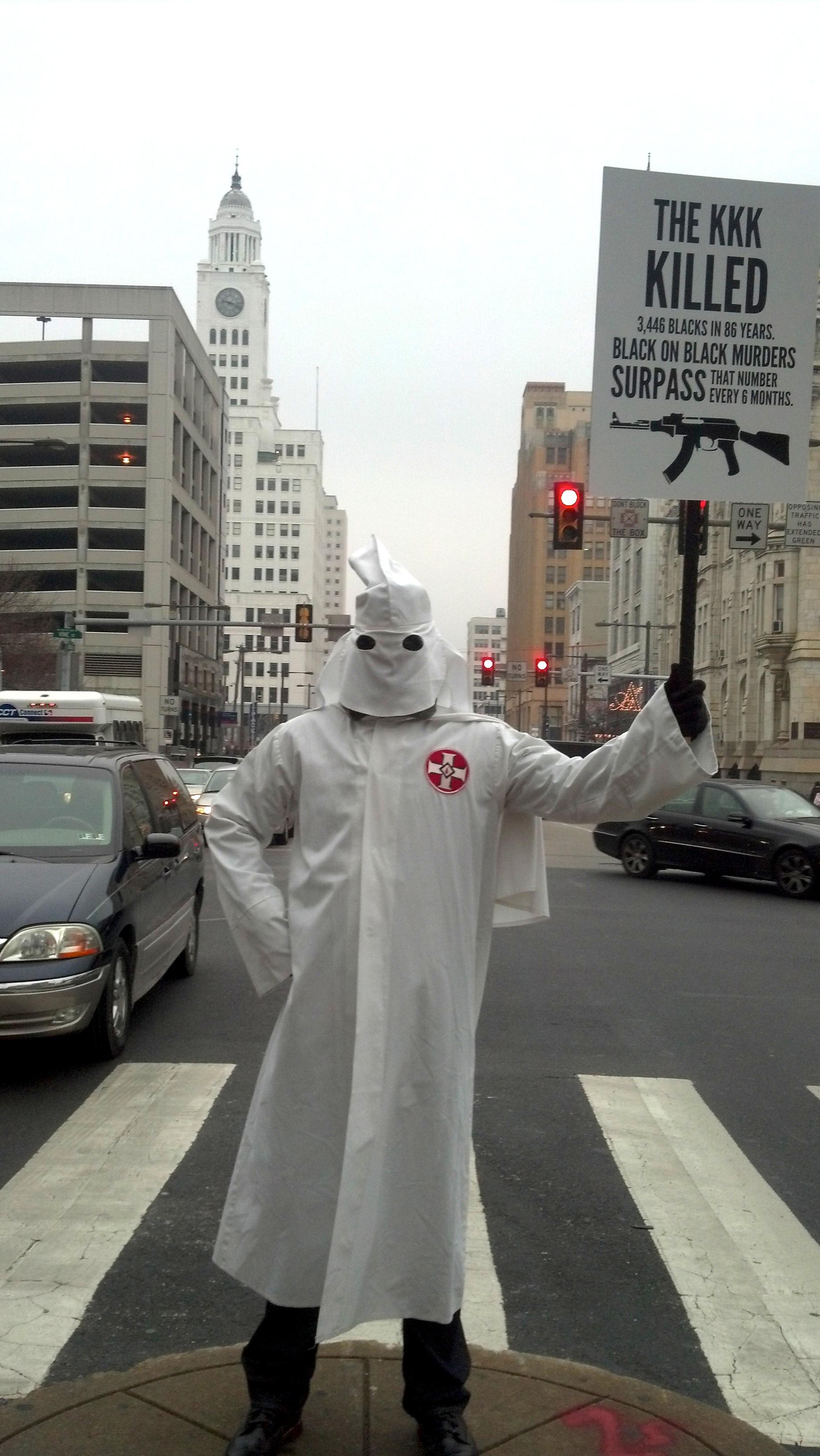Sixx King Klan