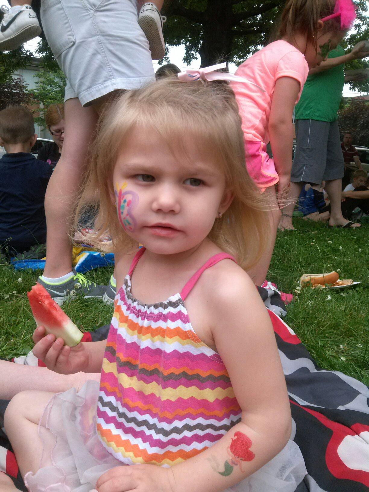 Adriana Preschool Picnic (4)