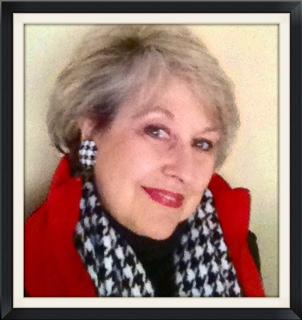 Author BonnieLatino-Jpg