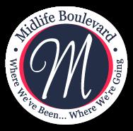 Midlife Boulevard
