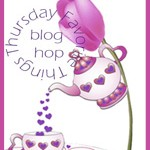thursday-favorite-things-blog-hop-button-2013-150x150