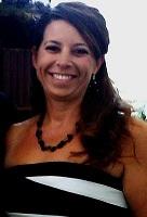 Author Tina Klinesmith