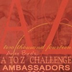 A-Z-AMBASSADOR-2014-211x300