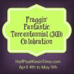 Friday Fragmets Celebration