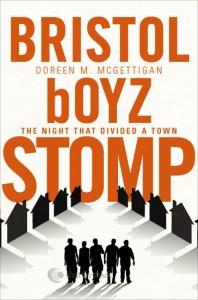 McGettigan_Doreen3 book cover mock-up