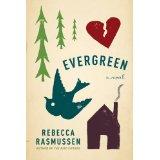 Rebecca's EVERGREEN
