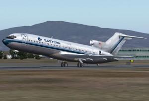 Eastern_Airlines_Boeing_727
