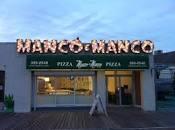 Manco and Manco