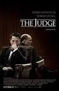Friday Fragments The Judge