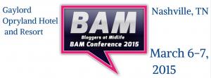 BAM-FB-cover