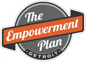 Empowerment Plan