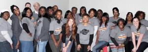 The Empower Team