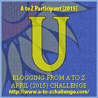 a-z 2015 U