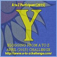 a-z 2015 Y