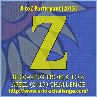 a-z 2015 Z