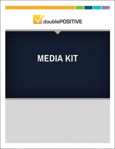 Media kit photo