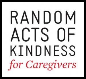 Kindness Random Acts