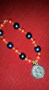 Supergirl Bracelet