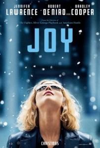 Movie Joy 1