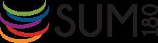SUM180 Logo