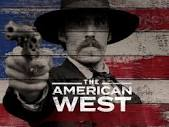 American West 2