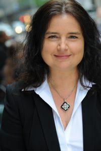 author-santarelli