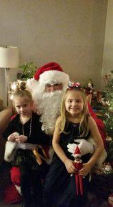 christmas-2015-8