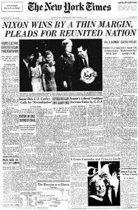 election-1968-nixon