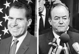 election-humphrey-nixon