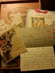 grandmoms-letters