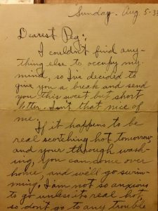 grandparents-letter-1