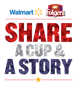folgers-share-a-cup
