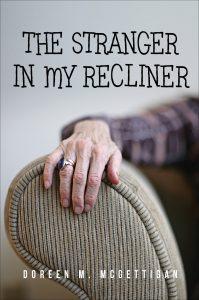 high-res-stranger-in-my-recliner