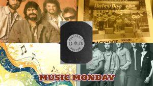 musicmonay-banner