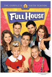 music-monday-dylan-raymond-5-full-house