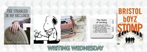writing-wednesday-blog-banner